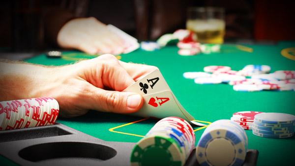Choosing the right gambling platform
