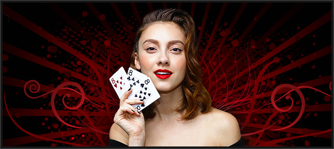 Multiplayer Poker Sites