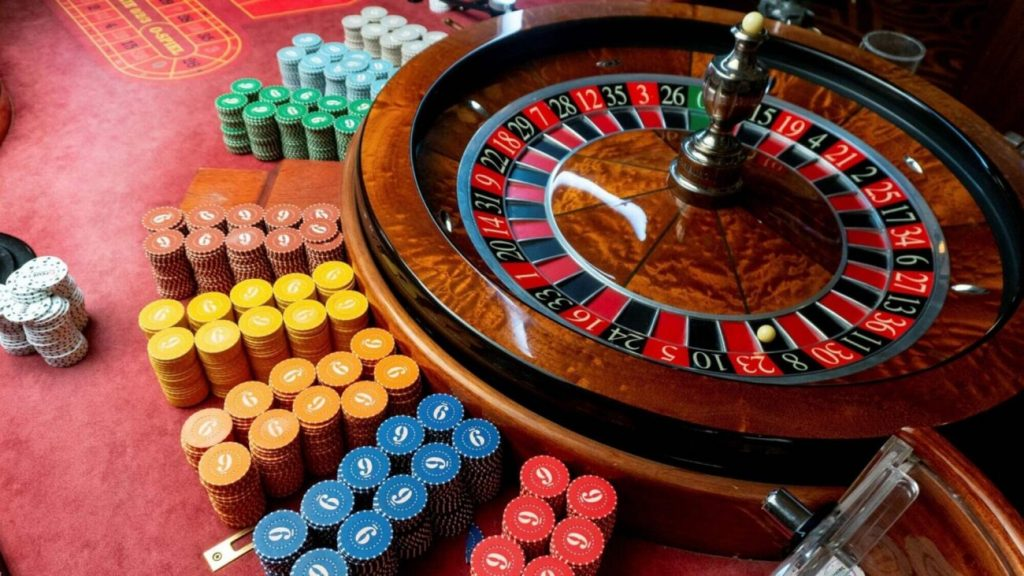 how to make money fast online gambling