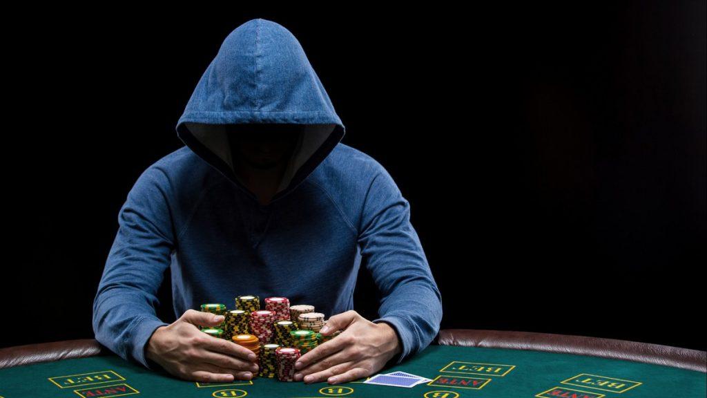 pkv gambling site