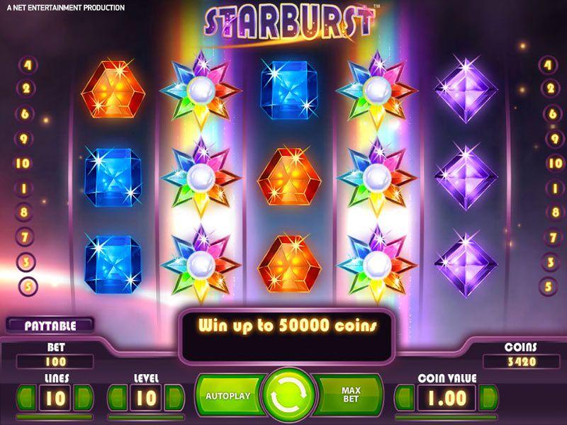 Gamebet123 Slot